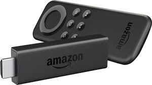 amazon black friday toshiba tv amazon fire tv stick black 53 002444 best buy