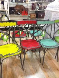 Egg Bistro Chairs Metal Bistro Chairs Helpformycredit