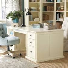 Pottery Barn Dawson Desk Dawson Large Desk Pottery Barn Office Pinterest Desks