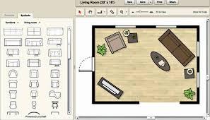 home design tool online online furniture design tool home mansion ideas