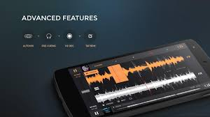 edjing dj studio mixer apk edjing pro dj mixer apk android audio apps