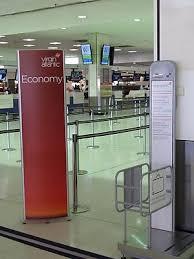 virgin baggage fee virgin atlantic reviews inflight experience detailed analysis