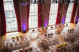 wedding designers shivani gene substation industrial wedding wedding venues