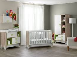 chambre mixte enfant chambre d enfant blanche mixte de bébé mini 6 conection