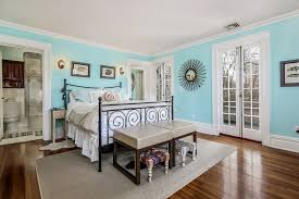 Traditional Bedroom Ideas - traditional bedroom design ideas u0026 pictures zillow digs zillow
