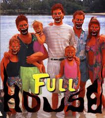 Full House Meme - full hausu full house know your meme