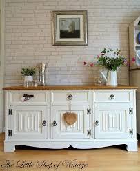 best 25 solid oak sideboard ideas on pinterest solid oak