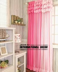 girl bedroom curtains extraordinary ideas girls bedroom curtains curtain for fresh design