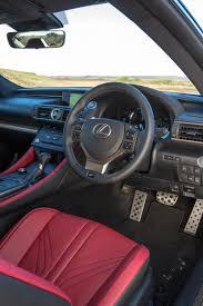 lexus rc 300 interior lexus rc f eurekar