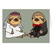 Funny Wedding Wishes Cards Funny Wedding Greeting Cards Zazzle