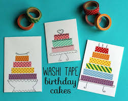 things to do with washi tape 78 best washi tape ideas ever