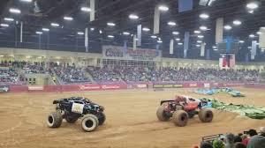 monster truck show amarillo texas amarillo tx monster trucks youtube