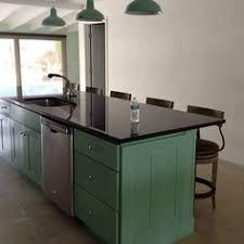Annie Sloan Chalk Painted Kitchen Cabinets Painting My Kitchen Island With Annie Sloan Chalk Paint Chalk