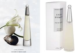 top rated colognes by women 2014 scent of a woman picked out by a man 3fs lifestyle food fashion