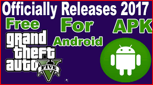 gta 5 for android apk free how to gta 5 on android apk obb data free