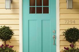 green front door colors door front door paint colors beautiful front door home best 20