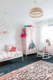 Name On Bedroom Wall Best 25 Vintage Girls Rooms Ideas Only On Pinterest Vintage