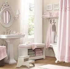 girly bathroom ideas bathroom decor