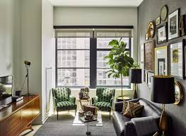 fulk ken fulk talks henry hall his latest new york residence