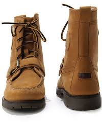 womens polo boots sale 54 best polo images on polo ralph shoes and