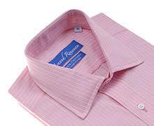 dress shirt wikipedia