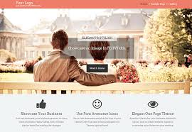 25 free wordpress themes for april 2014 webdesigner depot