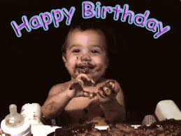 celebrity today latest birthday greetings wish happy birthday