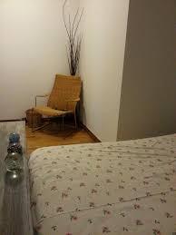 lisbonne chambre chez l habitant atalaia duplex chambres chez l habitant lisbonne