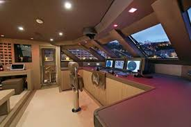 40m to feet balance of power columbus 40 meter sport hybrid yachts