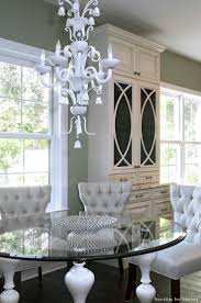 Decorating Den Interiors by 96 Best Dream Rooms By Decorating Den Www Decdens Com Erikalee