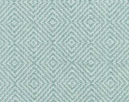 Geometric Fabrics Upholstery Ships Fast Spa Blue Upholstery Fabric Geometric Design