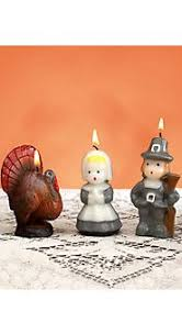 pilgrim candles thanksgiving i remember my grandmother these and loved them when i was a