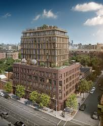 greenwich village apartments for sale i all nyc listings
