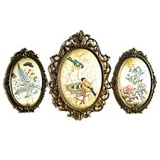victorian wall decor articles with victorian wall decor tag