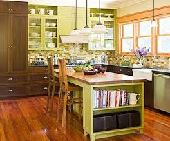best color to paint kitchen with cherry cabinets kitchen colors with cabinets better homes gardens