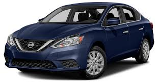 nissan sentra blue 2010 nissan new cars for sale in boston ma colonial nissan of medford