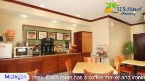 Michigan travel desk images Fairfield inn bay city 2 stars hotel in bay city michigan jpg