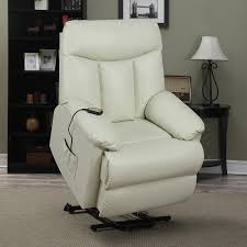 Black La Z Boy Power by Furniture Recommended Power Lift Recliners For Your Healthcare