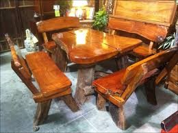 kitchen dining table rustic dining room sets tall kitchen table