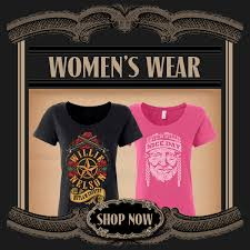 willie nelson fan page official willie nelson shop willie nelson shop
