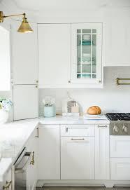 Brass Kitchen Cabinet Hardware Category Beautiful House Home Bunch U2013 Interior Design Ideas