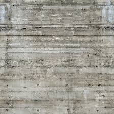 wall texture 2 tileable by agf81 on deviantart utiles