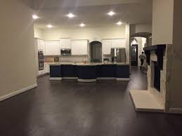 baseboards kitchen cabinets kitchen island paint trim baseboard