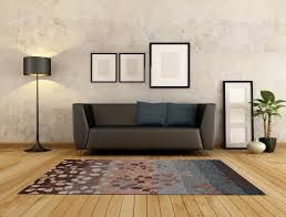 Mocha Laminate Flooring Red Barrel Studio Bryant Hand Tufted Mocha Area Rug U0026 Reviews