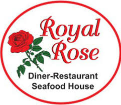 royal rose royal rose diner homepage