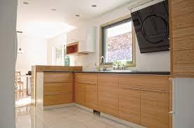 armoir cuisine armoires de cuisine christine et francis matpel