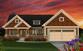 house plan 75202 order code pt101 at familyhomeplans com