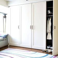 bedroom closet doors ideas bedroom closet doors charming bedroom closet doors in wow home