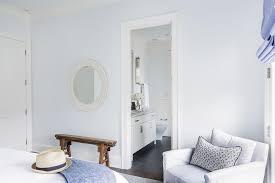 Mirrored Bedroom Bench Blue Bedroom Bench Design Ideas