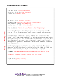 Charity Care Letter Sample essay about charity sources mekorot rav moshe and giving your time